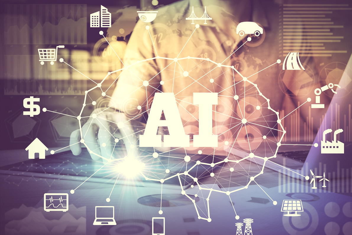 Which are the industries getting benefits from Chatbot development?