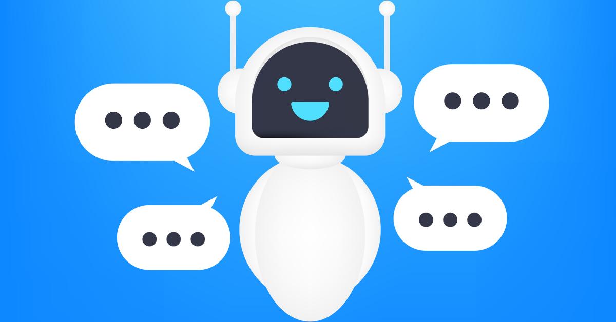 Chatbots in Logistics Companies