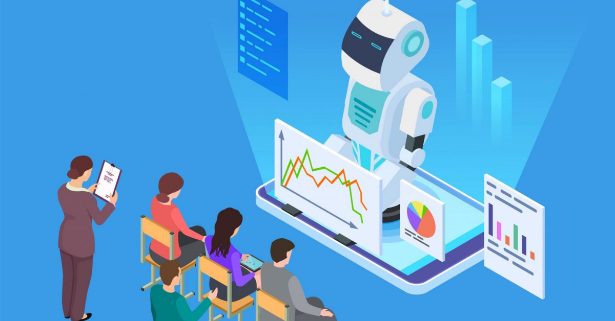 Tips to train a chatbot